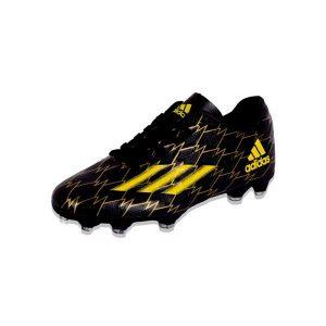 حذاء كرة استارز خفيف - اسود