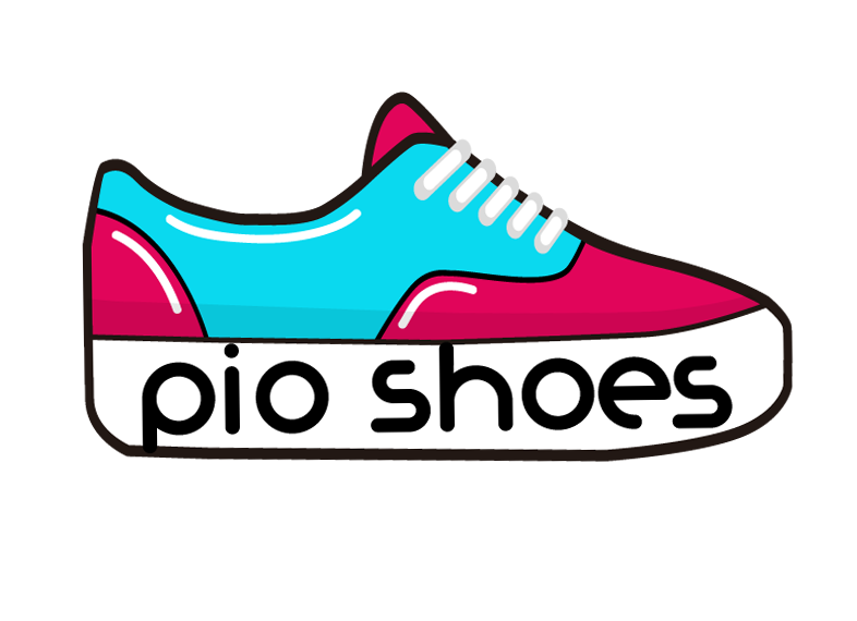 pioshoes