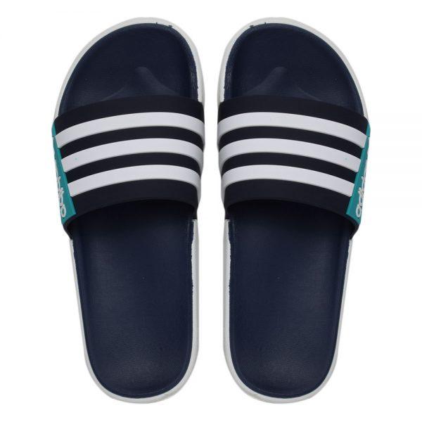 شبشب رجالي - كحلي - Adidas